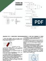 Practica N_3 _ Cme _ Inducción Electromagnética - l Faraday Lenz-proppuestos