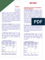 IDEA FUERZA.docx