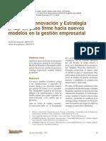Dialnet-ProyectosInnovacionYEstrategiaPIEUnPasoFirmeHaciaN-4835565