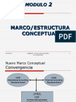MARCO CONCEPTUAL EE FF.ppt