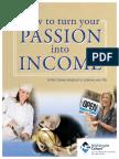 passion-into-income-mini-course.pdf