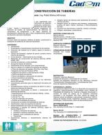 Diseño-y-Construcción-de-Tuberías.pdf