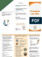 virus del zika OPUSCULO.pdf