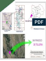 01.- Plano de Ubicaciontelleria-layout1
