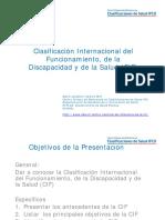 Presentación-CIF [Modo de Compatibilidad]
