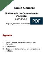 SEMANA__5_1_Competencia_Perfecta