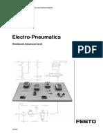 Ejercicios Electroneumática Avanzada (1)