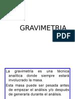 Gravimetria-UAP