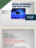 Teori Medan Potensial.ppt