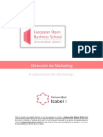 M2-FundamentosMarketingI(1)