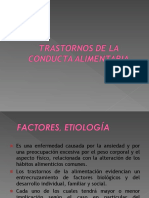 ANOREXIA Y BULIMIA.ppt