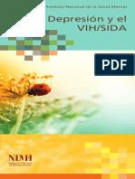 DEPRESION Y EL VIH SIDA.pdf