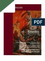 Amparo libertad vs. informacion.pdf