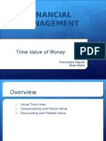 time value of money_mba.ppt