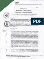 Sintesis_N° 682-2013-Contraloria de la General de la Republica-INFRA-EE