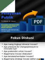 Inovasi Pelayanan Publik.pptx
