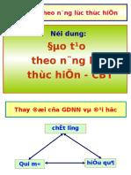 2.Dao Tao Theo NLTH. CBT