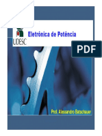 Inversor_trifasico