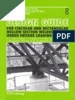 DG 8 english.pdf