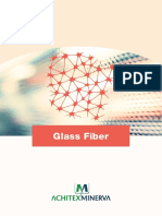 Brochure Glass Fiber2 (1)