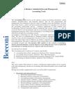 ACCOUNTING+TRACK.pdf