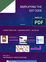 Simplifying GST Code.pdf