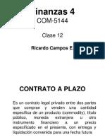 Finanzas4.Clase12.AULA.pdf