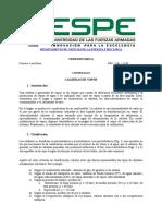 consulta #4.docx
