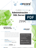 CursoNcoraSQL2014.pdf