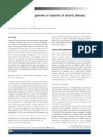 anemia por e cronica.pdf