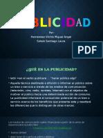 Public i Dad