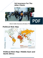 Political Risk - Copy