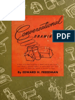 Conversational Dr 00 Free