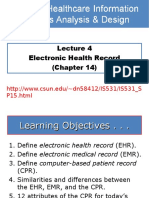 IS531_Lecture-4 (1).ppt