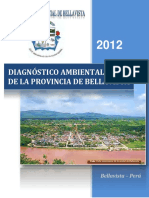 2. DIAGNOSTICO AMBIENTAL LOCAL_BELLAVISTA.pdf