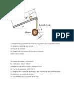 Proyecto Controlador PD