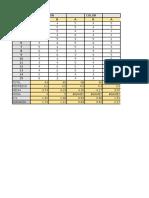 analisis-de-varianza-1.xlsx