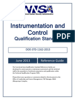 QSR-InstrumentationControl.pdf