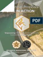 [PDD Design] Proposal Sponsorship CIA5 Web CIA220116