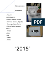 trabajo FISICA III.docx