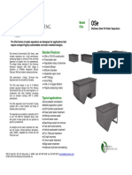 OSe-OIL-WATER-SEPARATOR.pdf
