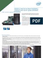 s3420gp.pdf2
