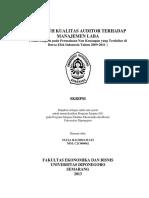 13653469.pdf