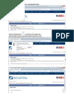 accessInquiry.pdf