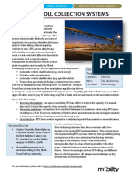 Electronic Toll Collection Systems 1 Pg