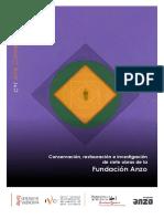 Monografia Valencia Fundacion Anzo