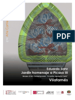 Monografia Vilafames Eduardo Sanz
