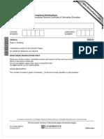 0520_s15_qp_21.pdf