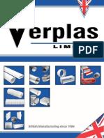 verplas_catalogue_2015_issue5_lr.pdf