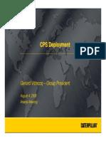 Presentation6.pdf